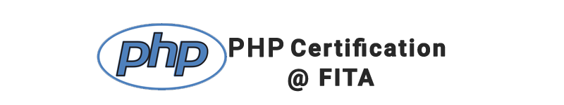 PHP Training in Velachery